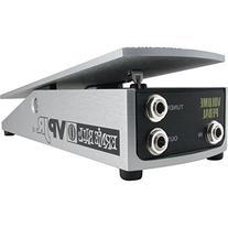 Ernie Ball VP Jr. P06180 250K Potentiometer for Passive