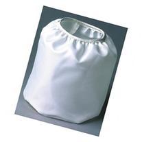 Shop-Vac #90115-62-7 Univ Cloth Filter Bag