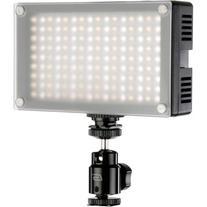 Genaray LED-6200T 144 LED Variable-Color On-Camera Light