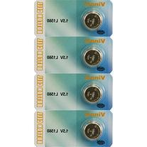 625A Alkaline Watch Battery