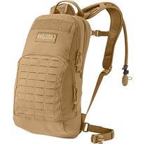 CamelBak 62604 M.U.L.E 100oz 3.0L Tactical Hydration