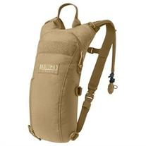 Camelbak 62607 ThermoBak Mil Spec Hydration Backpack w/