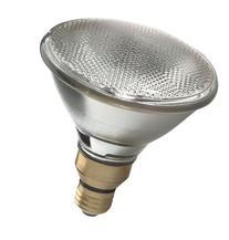 GE Lighting 62716 90-Watt 1900-Lumen Outdoor PAR38 Halogen