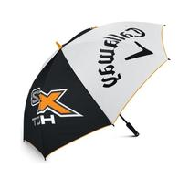 Callaway Big Bertha Umbrella, 64-Inch