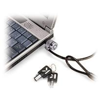 Kensington 64032 Master Lock Universal Notebook Security