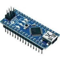 Arduino 65250