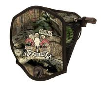 Primos 66908 Hook Hunter Mouth Call Case