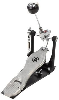 Gibraltar 6711DD 6700 Series Direct Drive Single Pedal