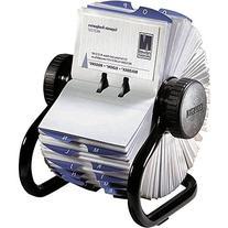 Rolodex Business Card Holder Searchub