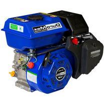 DuroMax 7 Hp, 3/4 in. Shaft Recoil Start Engine