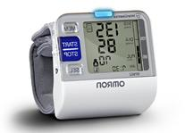 7 Series Wrist Blood Pressure Wrist Monitor