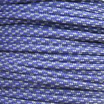 Paracord Planet 7-Strand 550LB Paracord Beading Cord  Choose