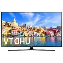 Samsung 7000 UN49KU7000F 49 2160p LED-LCD TV - 16:9 - 4K