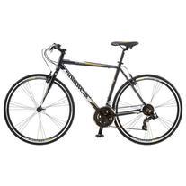 Schwinn Men's 700c Volare 1200 Road Bike