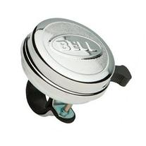 Bell Sports 7015983 Bicycle Dinger Bell, 6