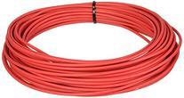 Painless 70800 Red 14-Gauge TXL Wire - 50 Feet