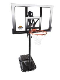 Lifetime 71286 XL Portable Basketball System, 52 Inch