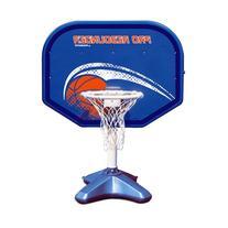 Poolmaster 72794 Pro Rebounder Adjustable Poolside