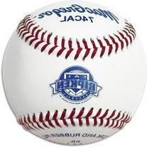 MacGregor 74 Cal Ripken Baseball