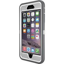 Otterbox 77-50311 Defender Series for iPhone 6 Plus -