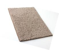 8'x10' Taffy Apple Area Rug Carpet. Multiple Sizes and