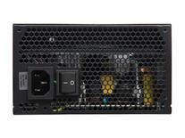 ROSEWILL Gaming 80 Plus Bronze 550W Power Supply / PSU, HIVE
