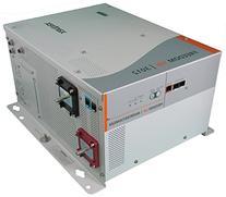 Xantrex 815-2012 Freedom SW Series 2000 Watt Inverter/