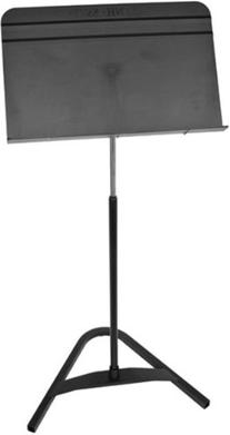 Manhasset 81C Harmony Stand Concertino with Floor Stacking