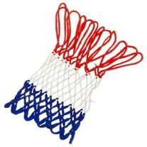 Huffy Sports 8279SR All-Weather Red/White/Blue Basketball