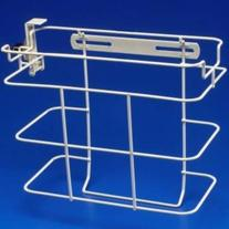 ad9be59b061e Sharps Container Wall Mount | Searchub