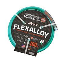 Apex, 8550-75' Flexalloy Water Hose, 5/8