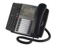 MITEL 8568 Phone  ~ Part# 50006123