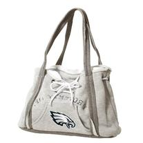 Caseys 8669910432 Philadelphia Eagles Hoodie Purse