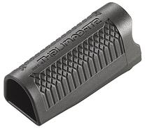 Streamlight 88051 Tactical Holster for TL-2 LED, Scorpion,
