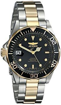 Invicta Men's 8927 Pro Diver Collection Automatic Watch,