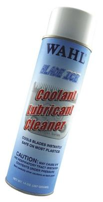 Wahl Professional Animal Blade Ice #89400