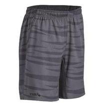 Asics 2014 Men's 2-N-1 9 Tennis Short - M110438