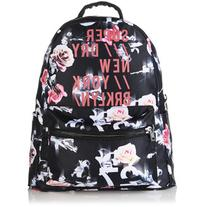 Superdry 90's Sport Backpack