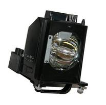 Mitsubishi WD-73735 DLP Assembly with High Quality Osram