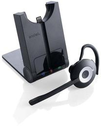Jabra PRO 920 Mono Wireless Headset with GN1000 Remote
