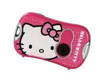 HELLO KITTY 92009 1.1-inch VGA Digital Camera Kit