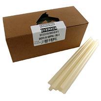 Surebonder 925R510 Specialty Acrylic Glue Sticks, 10-Inch