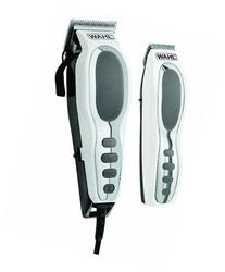 Wahl Pet-Pro Clipper & Trimmer Pet Grooming Combo Kit for