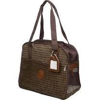 Sherpa 94279 Tote Around Town Boston Pet Carrier, Medium,