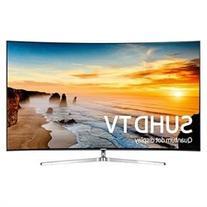 Samsung 9500 UN65KS9500F 65 2160p LED-LCD TV - 16:9 - 4K