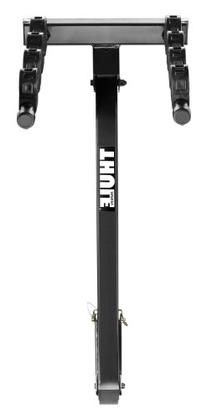 Thule 956 Parkway 4-Bike Hitch Mount Rack