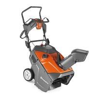 Husqvarna 961830003 208cc Single Stage Electric Start Snow