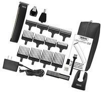 Wahl Lithium Ion 2.0 Trimmer #9886