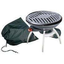 Coleman 9940-A55 Roadtrip Party Grill 2000008437