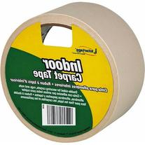1.88x36 DBL Carpet Tape